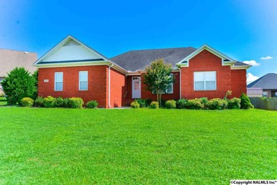 209 Reeney Drive, New Market, AL 35761 - #: 1101740