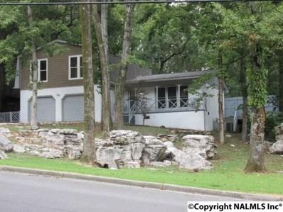 10109 Shades Road SE, Huntsville, AL 35803 - #: 1101747