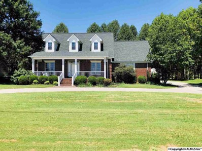 24629 Drawbaugh Road, Athens, AL 35613 - #: 1101757