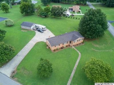 6200 Trailwood Drive, Huntsville, AL 35811 - #: 1101762