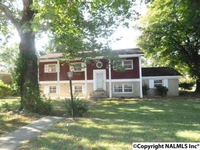 4005 Timbercrest Drive, Huntsville, AL 35810 - #: 1101764