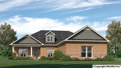 203 Hilltop Ridge Drive, Madison, AL 35756 - #: 1101815