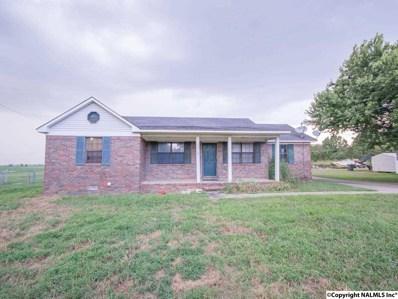 15195 McCormick Lane, Athens, AL 35611 - #: 1101839