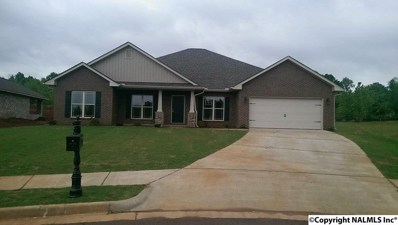 14176 Woodcove Lane, Harvest, AL 35749 - #: 1101840