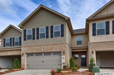 31 Winter King Drive, Huntsville, AL 35824 - #: 1101861