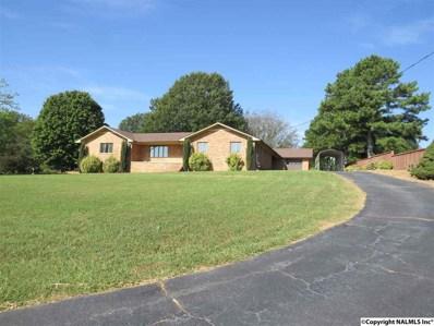 106 Huntington Ridge Road, Madison, AL 35757 - #: 1101869