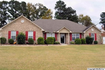 16714 Mulberry Lane, Athens, AL 35613 - #: 1101878