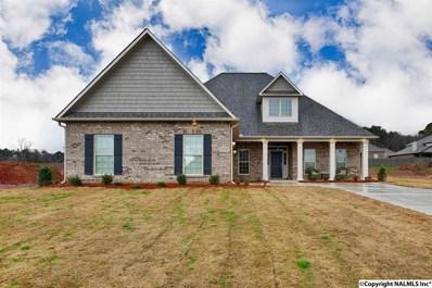 104 Somer Oaks Drive, Huntsville, AL 35811 - #: 1101881