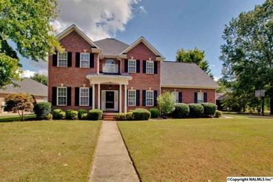 13915 Sherman Drive, Huntsville, AL 35803 - #: 1101913
