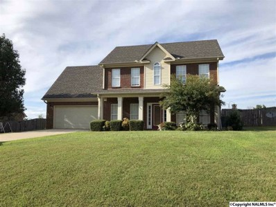 309 Antler Point, New Market, AL 35761 - #: 1101938