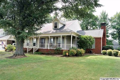 2227 Victoria Drive, Decatur, AL 35601 - #: 1101940