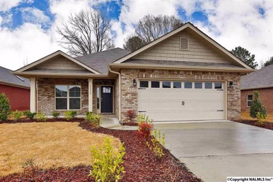 26938 Mill Creek Drive, Athens, AL 35613 - #: 1101968
