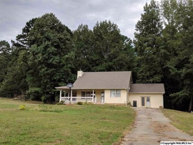 966 Pleasant Hill Road, Decatur, AL 35603 - #: 1101970