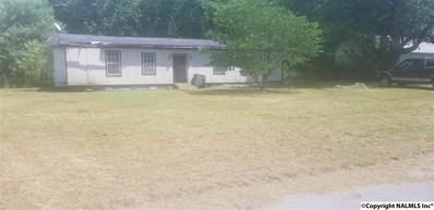 1485 Carters Grove Road, Hazel Green, AL 35750 - #: 1101975
