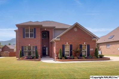 7080 Pale Dawn Place, Owens Cross Roads, AL 35763 - #: 1102008