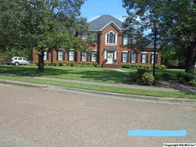 5016 Littlebury Road, Huntsville, AL 35802 - #: 1102066