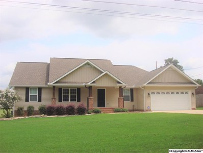 32 Richard Road, Gadsden, AL 35901 - #: 1102080