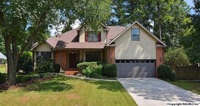 1677 Longleaf Drive, Huntsville, AL 35806 - #: 1102133