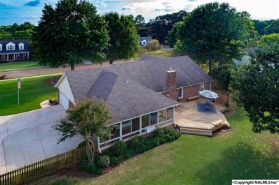 103 Leshawn Cove, Harvest, AL 35749 - #: 1102145