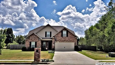 1504 Crown Pointe Drive, Hartselle, AL 35640 - #: 1102146