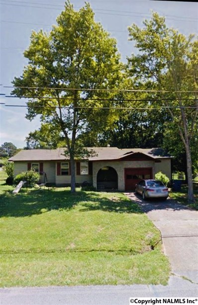 1220 Church Street, Boaz, AL 35956 - #: 1102174