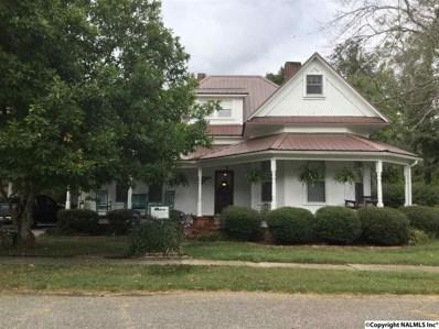 41 Pear Street, Woodville, AL 35776 - #: 1102192