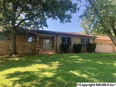 301 Payton Trail, Fayetteville, AL 37334 - #: 1102233
