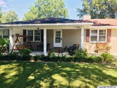 3375 Old Moulton Road, Decatur, AL 35603 - #: 1102234