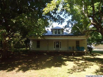 161 Bee Road, Prospect, TN 38477 - #: 1102245