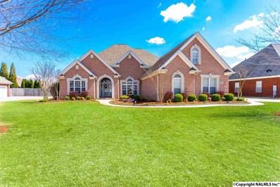2012 Brayden Drive, Decatur, AL 35603 - #: 1102253