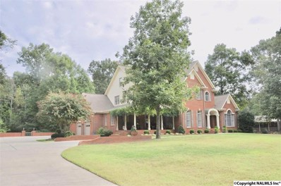 1887 Martha Lane, Arab, AL 35016 - #: 1102321