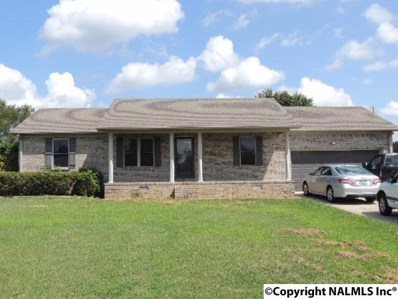 23707 Star Lane, Elkmont, AL 35620 - #: 1102362