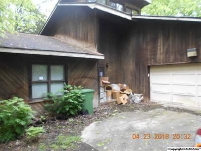 2021 Bankhead Parkway, Huntsville, AL 35801 - #: 1102370