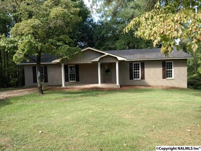 700 Pleasant Hill Road, Gadsden, AL 35904 - #: 1102383
