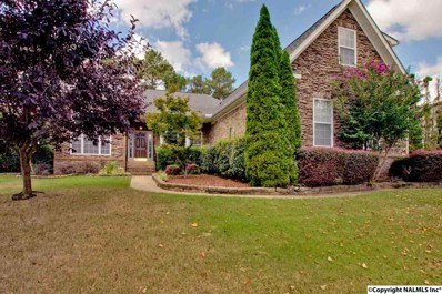 104 Jeff Meadow Trail, Harvest, AL 35749 - #: 1102387