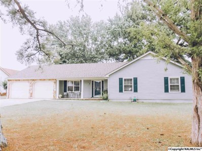 2204 Duncansby Drive, Decatur, AL 35603 - #: 1102396