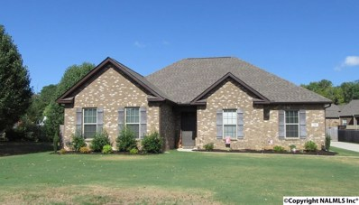 20 Derby Drive, Decatur, AL 35603 - #: 1102419