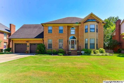 1268 Brandywine Lane, Decatur, AL 35601 - #: 1102460