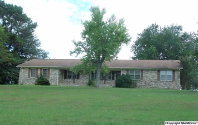 514 Sam Gibbs Road, Arab, AL 35016 - #: 1102469