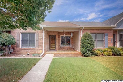 2128 Park Place, Decatur, AL 35601 - #: 1102497