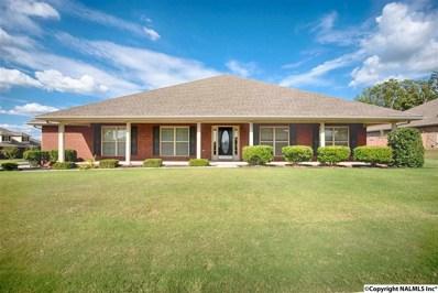 2505 Oxmoor Blvd, Huntsville, AL 35803 - #: 1102523