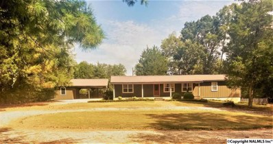 2778 Rockhouse Road, Madison, AL 35756 - #: 1102537