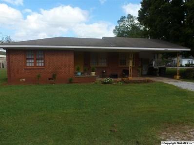 3711 Pulaski Pike, Huntsville, AL 35810 - #: 1102557