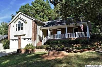 16005 Michelle Drive, Huntsville, AL 35803 - #: 1102560