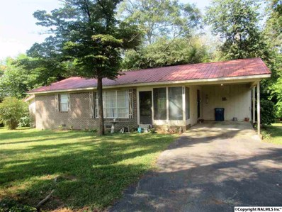 1053 Spears Road, Horton, AL 35980 - #: 1102565