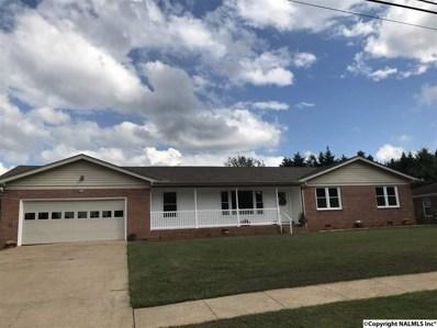 10310 Picadilly Lane SW, Huntsville, AL 35803 - #: 1102568