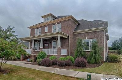 25 Cypress Grove Lane, Huntsville, AL 35824 - #: 1102588