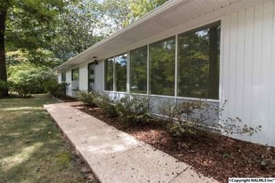3323 Panorama Drive, Huntsville, AL 35801 - #: 1102597