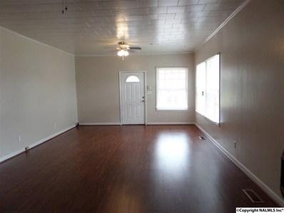 2803 Waters Avenue, Gadsden, AL 35904 - #: 1102609