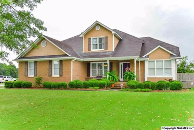 4707 Tomahawk Trail, Decatur, AL 35603 - #: 1102610